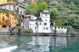 Lake Como_21.jpg