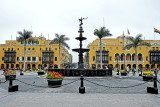 01_Plaza Mayor.jpg