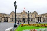 02_Government Palace.jpg