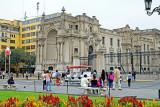 03_Government Palace.jpg