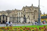 04_Government Palace.jpg