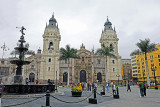 05_Lima Cathedral.jpg