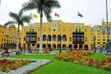 08_Municipal Palace of Lima.jpg