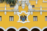 09_Coat of arms of Lima.jpg