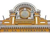 12_House of Peruvian Literature.jpg