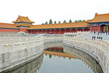 07_Forbidden City.jpg