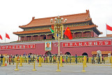 01_Tiananmen seen from the car.jpg