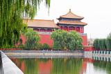 04_Approaching the Forbidden City.jpg