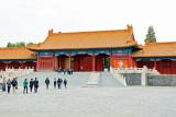 06_Forbidden City.jpg
