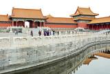 08_Forbidden City.jpg