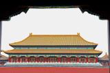 12_Closeup of the top of Meridian Gate.jpg