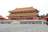 14_Forbidden City.jpg