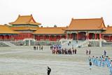 15_Forbidden City.jpg
