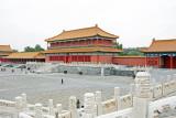16_Forbidden City.jpg