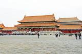 17_Forbidden City.jpg