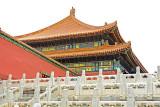 18_Forbidden City.jpg