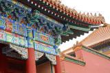 19_Forbidden City.jpg