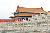 20_Forbidden City.jpg
