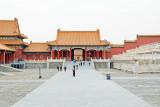 21_Forbidden City.jpg