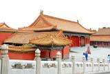 22_Forbidden City.jpg