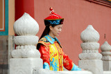 23_Costume from the Qing Dynasty.jpg