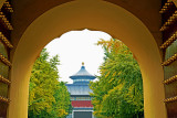 31_Temple of Heaven Park.jpg