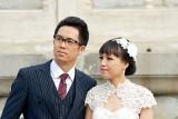 35_Just married.jpg