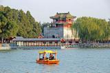 37_Lake Kunming inside the Summer Palace.jpg