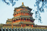 41_The Tower of Buddhist Incense.jpg