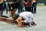 52_Yonghegong Lamasery.jpg