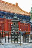 55_Yonghegong Lamasery.jpg