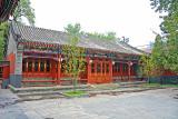57_Yonghegong Lamasery.jpg
