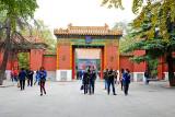 58_Exiting the Lama Temple.jpg