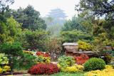 67_Jingshan Park.jpg