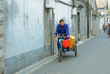 66_Local traffic in a hutong.jpg