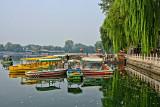 73_Houhai - Rear Lake.jpg
