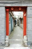 77_A residential hutong.jpg