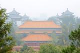 87_Forbidden City in the smog.jpg