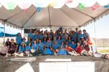 OLMC Fiesta 2013-12.JPG