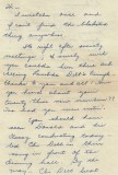 19460100 - Letters from Ginny to Alice - Jan 1946