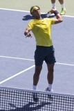 Roger's Cup 2013 Montreal