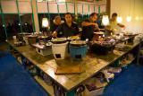 Kitchen for Aruba-bb