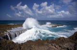 Aruba Scenes