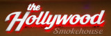 Hollywood Smokehouse