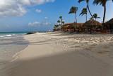 Aruba 2014