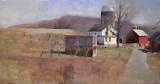 Tanner Hill Farm