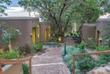 M4_12151 - Serena Mara Lodge