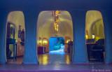 M4_12148 - Serena Mara Lodge
