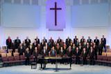 1DX56952 - River City Men's Chorus