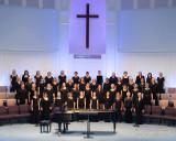 1DX56941 -RIver City Women's Chorus